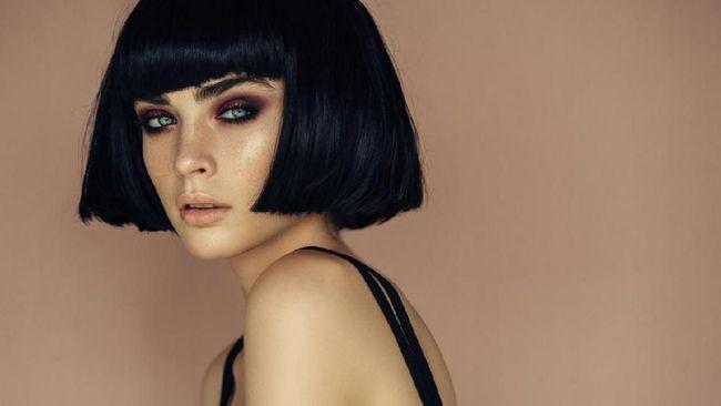 Rambut Bob Dan Perempuan Perempuan Yang Berontak