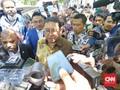 Rombongan Fadli Zon Ditolak Mahasiswa Papua di Surabaya