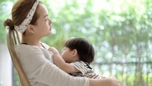 Manfaat Tak Terduga Minyak Kelapa untuk Ibu Menyusui