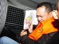 Jaksa Kejari Yogya Dituntut 6 Tahun Penjara terkait Suap TP4D