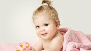 35 Nama Bayi Perempuan Berawalan H dari Jerman