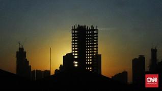 Ekonom Usul Pemerintah Buat Gebrakan Baru Pulihkan Ekonomi