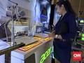 RUU KKS Disoroti Soal Pengawasan dan Sensor Konten Internet