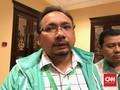GP Ansor: Omnibus Law Cipta Kerja RUU yang Tidak Jujur