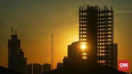 Waskita Karya Setop Proyek Rata-Rata 45 Hari Dampak Corona