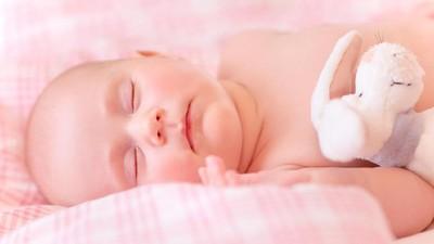 20 Inspirasi Nama Bayi Laki-laki Turki Berawalan A