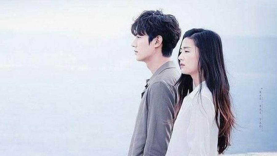 Istri Diusir karena Candu Drama Korea, Netizen: Layani ...