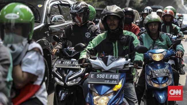 Google menobatkan Indonesia sebagai negara dengan nilai ekonomi digital terbesar di Asia Tenggara dan menyumbang 40 persen dari nilai total.