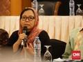 Masjid Ahmadiyah Garut Disegel, Putri Gus Dur Desak Cabut SKB
