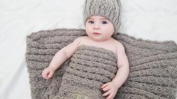 Terpopuler, 35 Nama Bayi Perempuan Islami Awalan Z Selain Zaenab