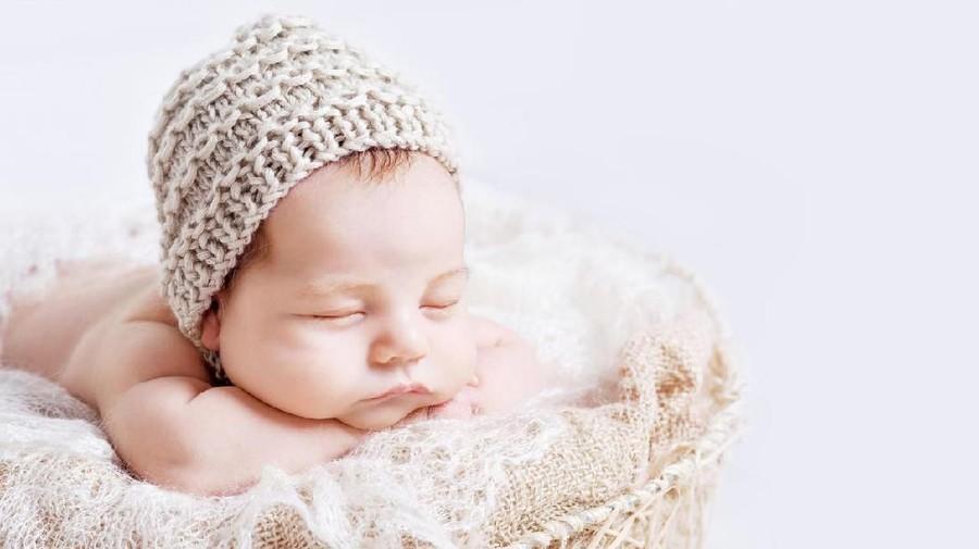 Terpopuler, 30 Nama Bayi Laki-laki Islami Awalan Z Selain Zaky