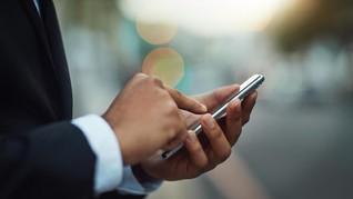 Tips Aman Bertransaksi dengan Mobile dan Internet Banking