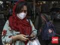 WHO Umumkan 11 Hoaks Pencegah Virus Corona