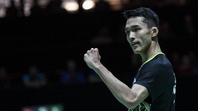PBSI menyoroti sejumlah kelemahan tim bulutangkis Indonesia yang akan berlaga di Olimpiade Tokyo 2020.