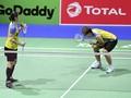Hasil Kejuaraan Dunia: Greysia/Apriyani Lolos ke Semifinal
