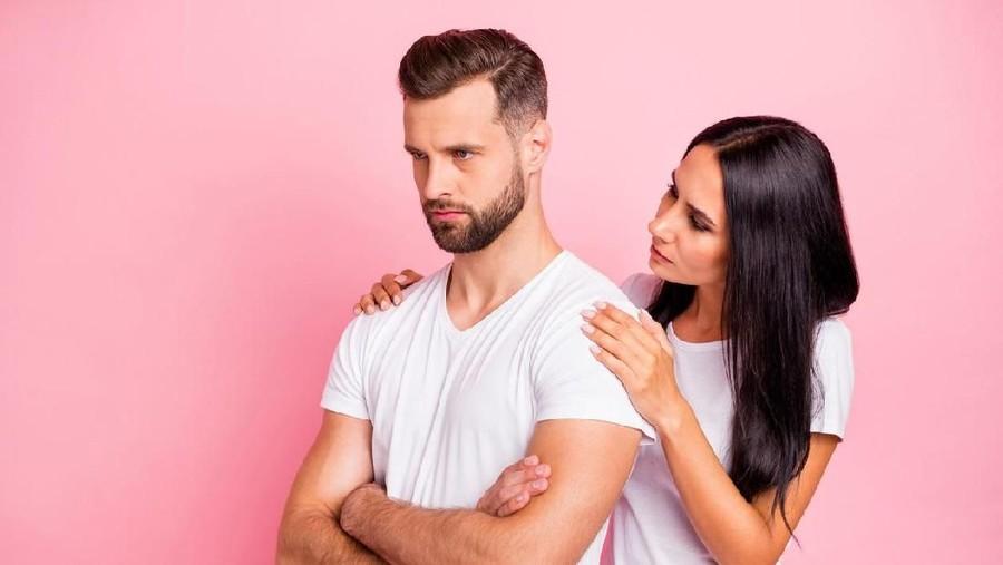 Penyebab Ejakulasi Dini yang Bisa Bikin Istri Tak Puas Bercinta
