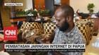 VIDEO: Pembatasan Jaingan Internet di Papua