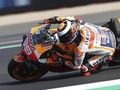 Lorenzo Harap Honda Tak Hanya Memanjakan Marquez