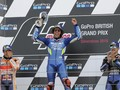 MotoGP Inggris: Marquez Punya Rasa Takut Saat Duel Lawan Rins