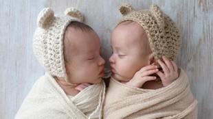 20 Inspirasi Nama Bayi yang Lahir Agustus