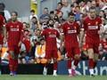 Netizen Klaim Jersey Baru Liverpool Mirip Timnas Indonesia