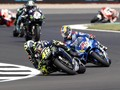 MotoGP Siap Bertarung Lawan Ancaman Corona