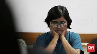 Satu Tahun Jokowi-Ma'ruf, YLBHI Singgung Gejala Otoritarian