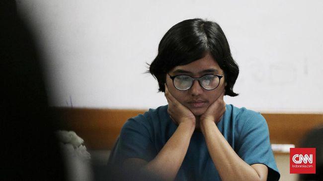 Ketu YLBHI Asfinawati menegaskan penghapusan kategori kekerasan seksual akan membuat korban tidak memiliki kepastian hukum.