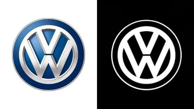 BKPM tengah membujuk perusahaan pabrikan otomotif Volkswagen (VW) untuk berinvestasi dalam pengembangan mobil listrik di RI.