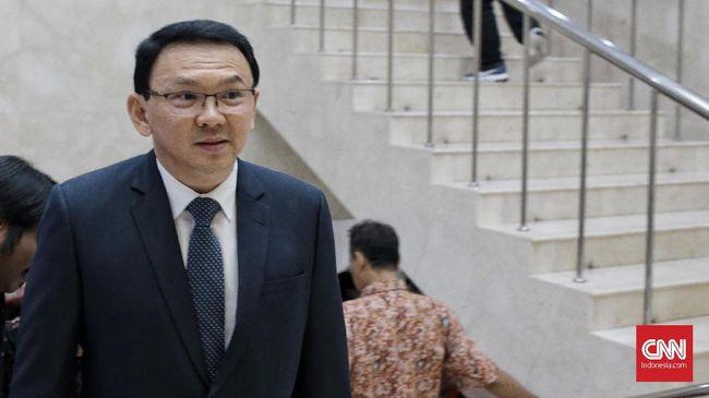 Komisaris Utama PT Pertamina (Persero) Ahok mengungkapkan kekesalannya soal pengelolaan utang di perusahaan minyak milik negara.