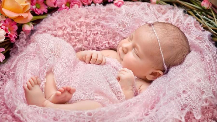 15 Inspirasi Nama Bayi Perempuan Turki Berawalan N