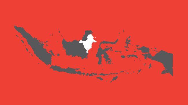 Para Agen Tunggal Pemegang merek bicara respons soal pemindahan ibu kota, sebut salah satu solusinya menambah jumlah dealer di Kalimantan Timur.