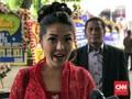 Tina Toon, Wakil Rakyat yang Sempat Tolak 'Nyaleg'
