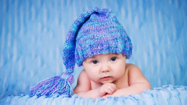 Menarik, nama bayi laki-laki Belanda ini bisa Bunda berikan pada si kecil lho.