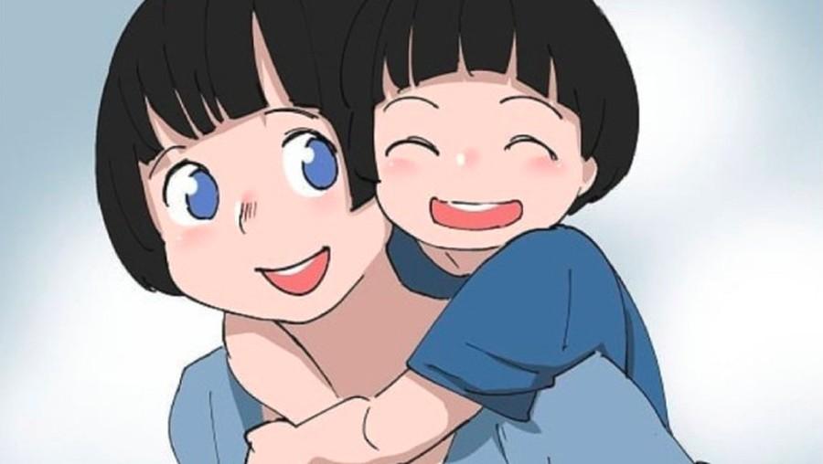 5 Webtoon dengan Alur Kisah yang Tragis