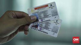 Kena Prank Polisi, Warga Sukabumi Ultah ke-17 Dapat Kado SIM