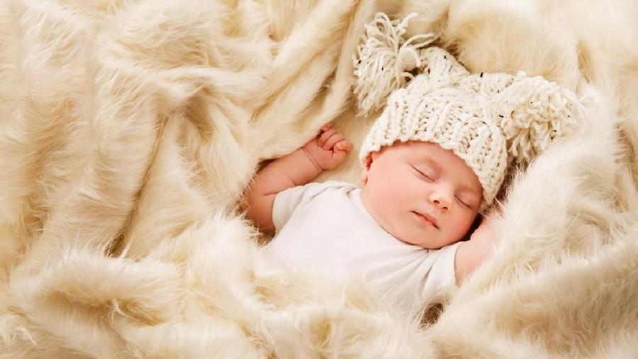 20 Inspirasi Nama Bayi Laki-laki Belanda Berawalan C
