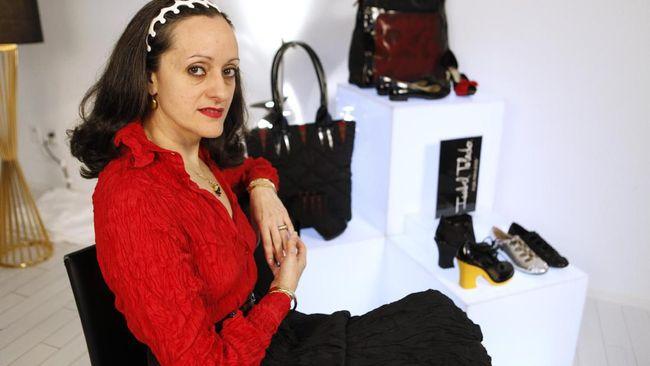 Isabel Toledo, perancang busana yang merancang gaun pelantikan mantan Ibu Negara Amerika Serikat Michelle Obama meninggal dunia.
