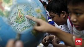 PKS Sebut Pindah Ibu Kota Tak Relevan Sebab APBN Terbatas