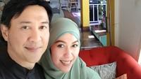 <p>Sebelum menikah, Agus Kuncoro dan Anggia Jelita sempat berpacaran selama enam tahun. (Foto: Instagram @anggiakuncoro)</p>