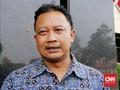Komnas HAM Minta Jokowi Tetapkan Status Darurat Kesehatan RI