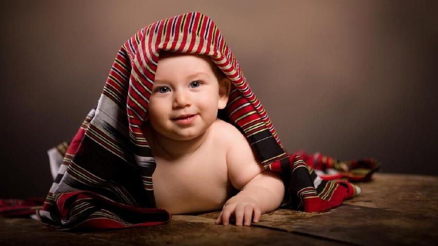 15 Inspirasi Nama Bayi Laki-laki Islami Bermakna Ramah
