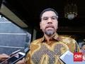 Komnas HAM Akan Datangi Kodam Soal Rasisme Papua di Surabaya