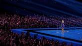 Tahun ini, MTV VMA 2019 berhasil diadakan di New Jersey dengan Ariana Grande membawa pulang titel Artist of the Year, dan Taylor Swift untuk Video of the Year.
