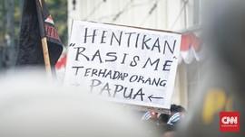 Guru Besar USU Mangkir Pemeriksaan Dugaan Rasisme ke Pigai