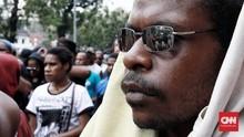 Solidaritas Mahasiswa Papua Hadapi Pandemi di Perantauan