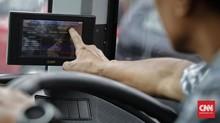 BUMN dan Swasta Diizinkan Terlibat dalam Uji Tipe Kendaraan
