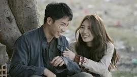 Suzy Lindungi Lee Seung-gi dalam Teaser Terbaru 'Vagabond'
