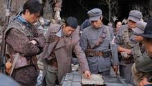 7 Film Perang Korea yang Kental Nuansa Sejarah