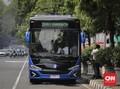 Menciptakan Ekosistem Mobil Listrik Diminta Sampai Wali Kota